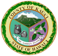 County of Kaua'i